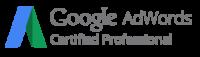 Google Ads Certificaiton